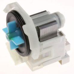 1-iztočna-črpalka-motor