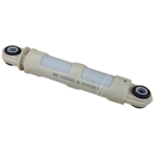 amortizer-80-N-1322553015-001
