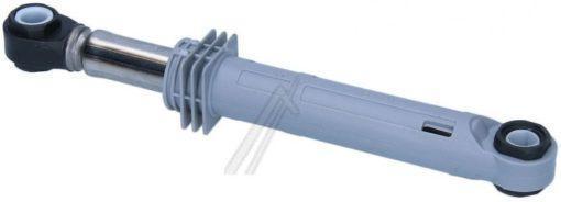 amortizer-80-N-47011586-003