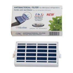 anti-bakterijski-filter-481248048172-001