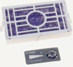 anti-bakterijski-filter-481248048172-002