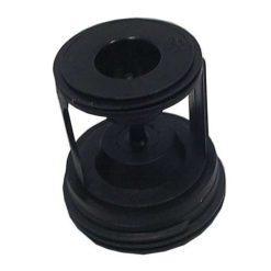 cep-filtra-126151-001