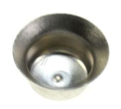 diza-soba-2890483007-002