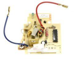 elektronika-00160690-002