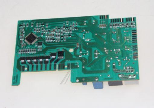 elektronika-1899420405-002