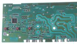 elektronika-20637424-003
