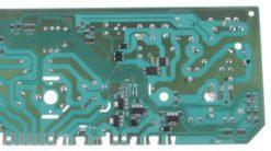 elektronika-20637424-004