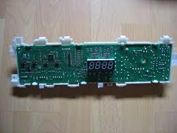 elektronika-2826830170-001