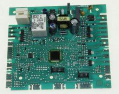 elektronika-49020484-001
