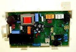 elektronika-6871ER1082G-001