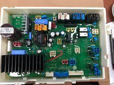 elektronika-6871ER1082G-002