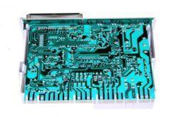 elektronika-816290365-002
