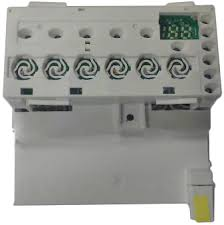 elektronika-pomivalni-stroj-1113316309-001