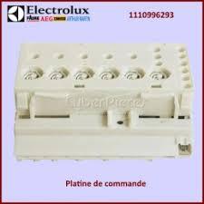 elektronika-pomivalni-stroj-1113316309-002