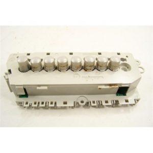 elektronika-pomivalni-stroj-1115947010-001