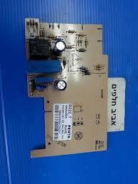 elektronika-pomivalni-stroj-brandt-3-1