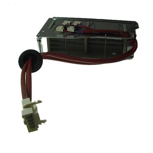 grelec-susilni-stroj-1251158067-001