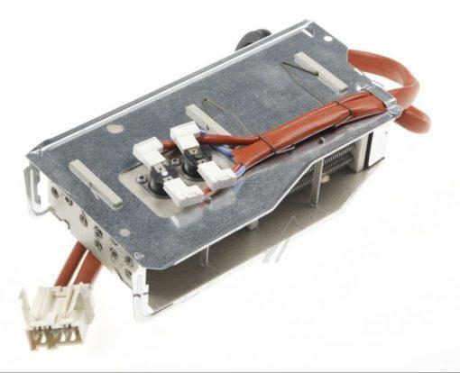 grelec-susilni-stroj-1251158067-003