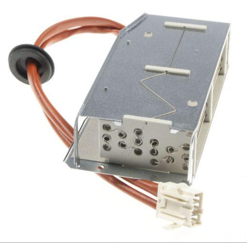 grelec-susilni-stroj-1251158067-004