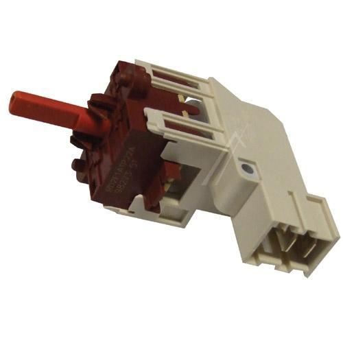 izbirnik-selektor-41014503-002