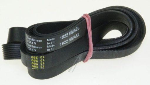 jermen-1922-416001300-001