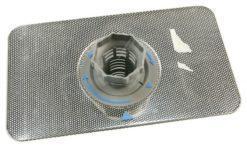 kovinski-filter-435650-002