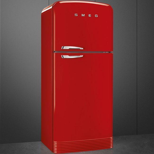 servis hladilnikov