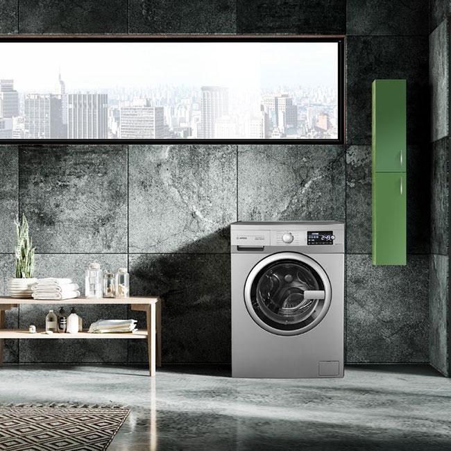 servis pralnih strojev