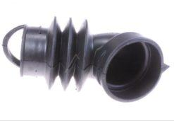 povezovalna-cev-kad-dozirna-40014409-002