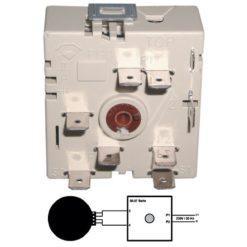 regulator-5057021010-001
