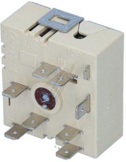 regulator-5057021010-003