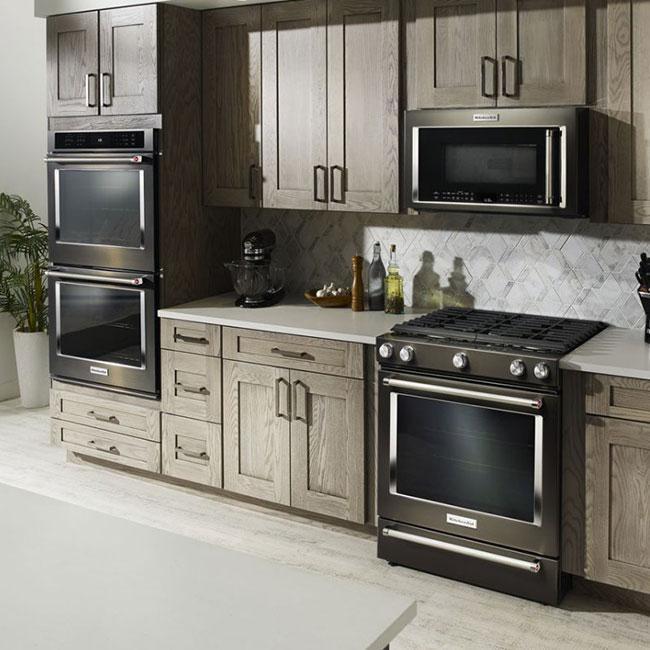 servis gospodinjskih aparatov