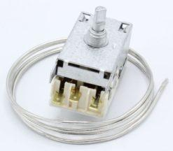termostat-k59-4502011100-002