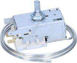 termostat-k59-4502011100-004