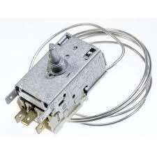 termostat-k59-L2703-9002753200-001