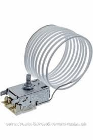 termostat-k59-L2703-9002753200-002